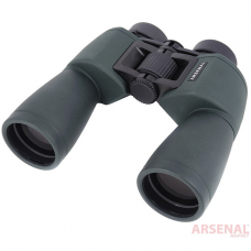 Бінокль Arsenal 12x50 (BW18-1250)