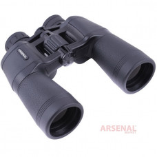 Бінокль Arsenal 16x50 (NBN18-1650N)