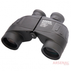 Бінокль Arsenal 7x50 (NBN05-0750)